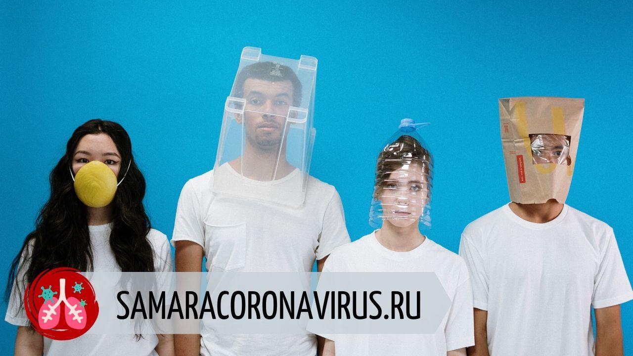 Есть ли иммунитет к коронавирусу у переболевших людей?