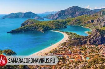 Когда откроется Турция для туристов после коронавируса и каким будет туристический сезон 2020