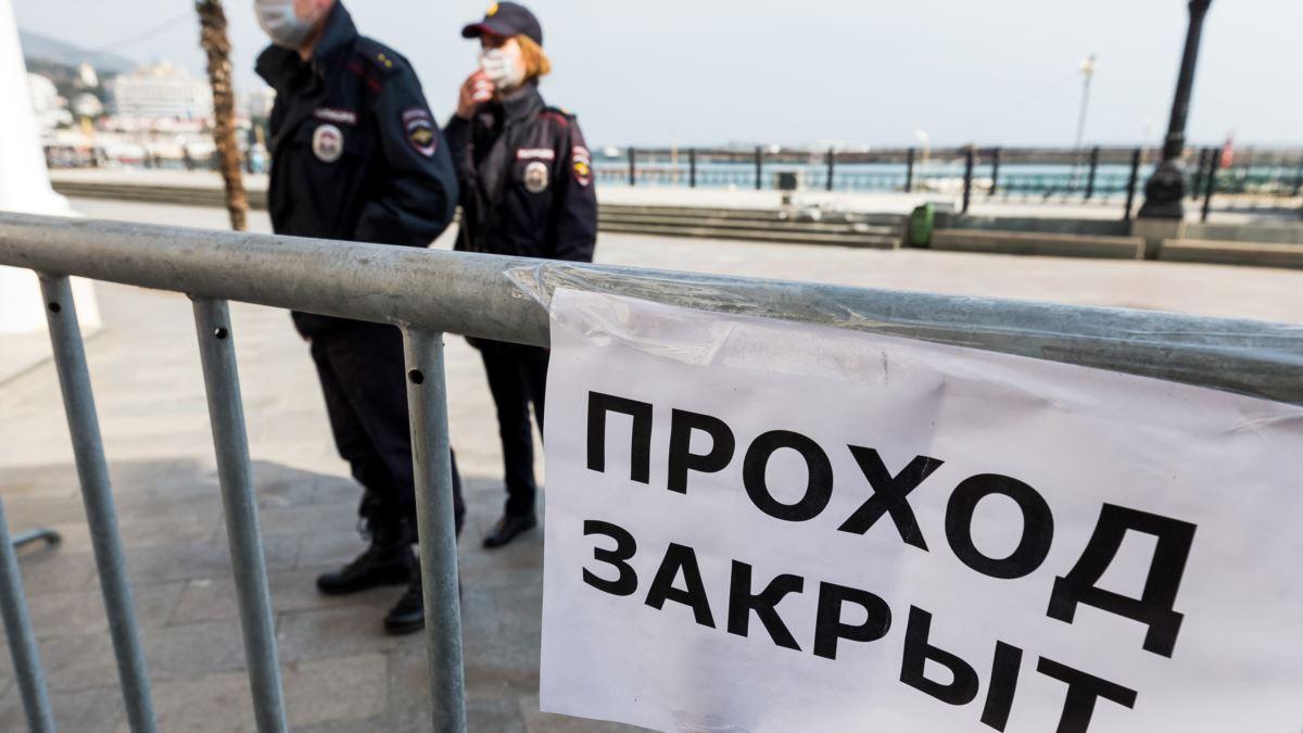 Как обстоят дела с открытием Крымского моста