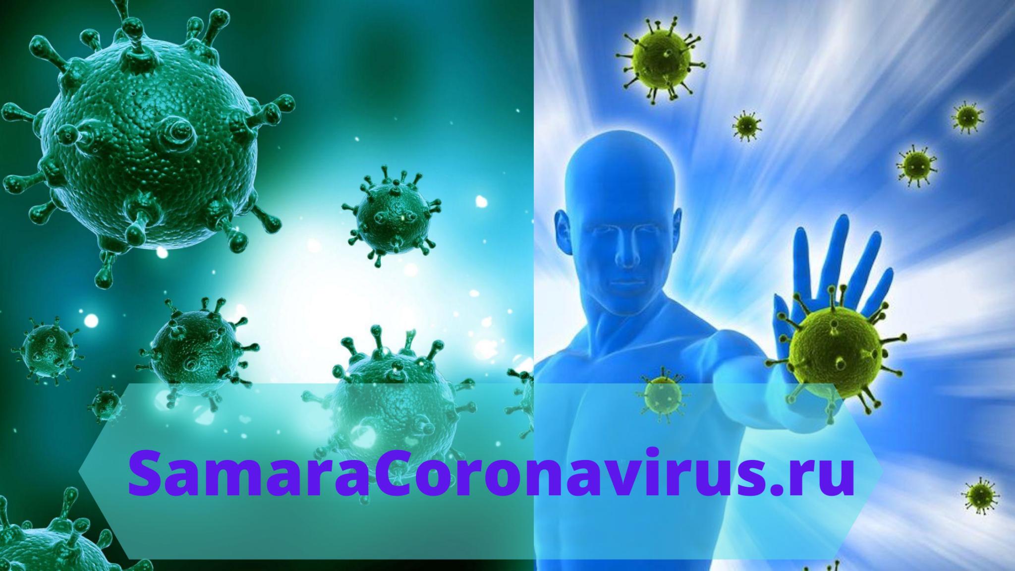 ультрафиолет против коронавируса