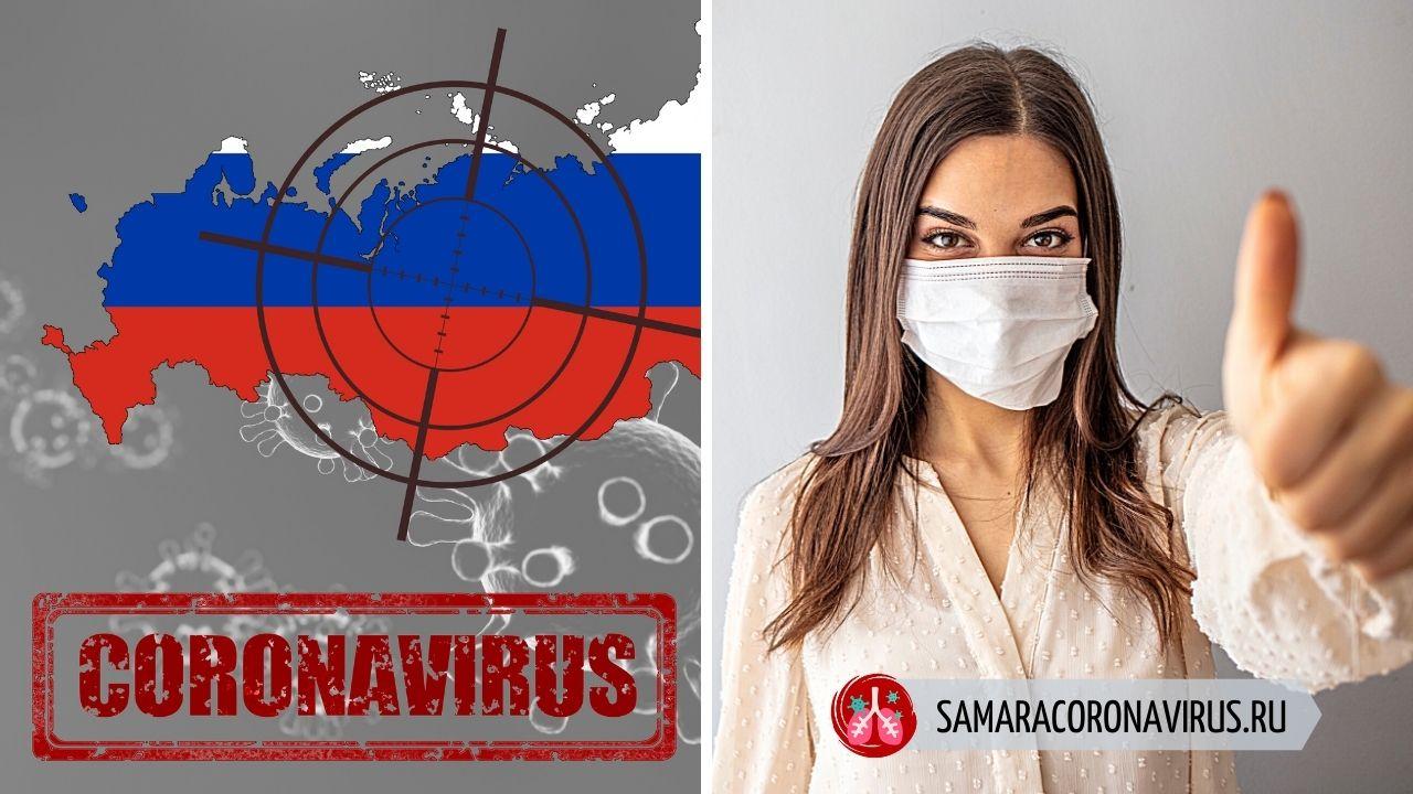 Прогнозы — когда закончится коронавирус в России