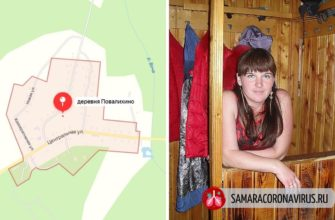 Уборщица победила на выборах главы поселения в Костромской области