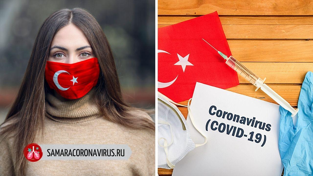 Закроют ли границу с Турцией в сентябре 2020 года