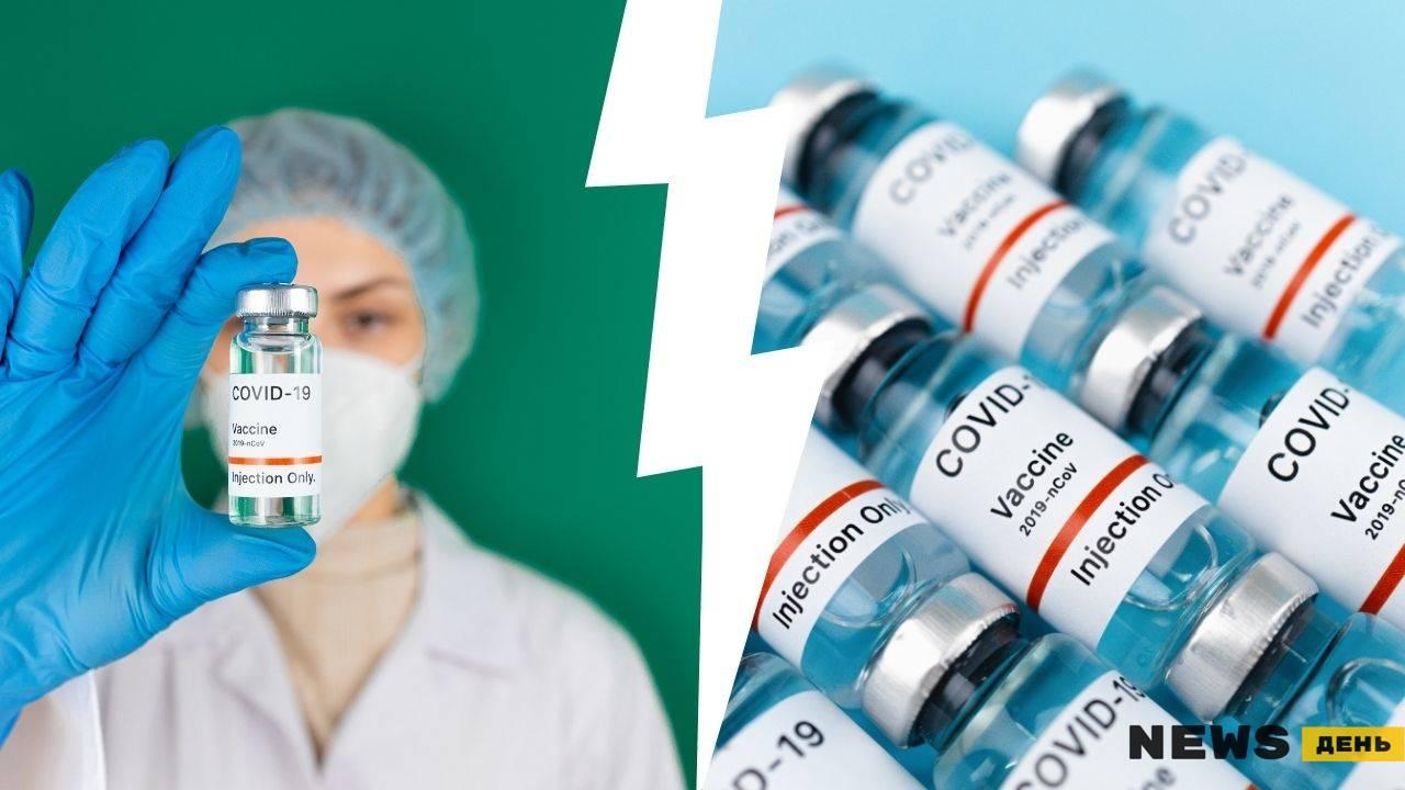 Три женщины умерли после прививки от коронавируса в России — Роспотребнадзор это отрицает