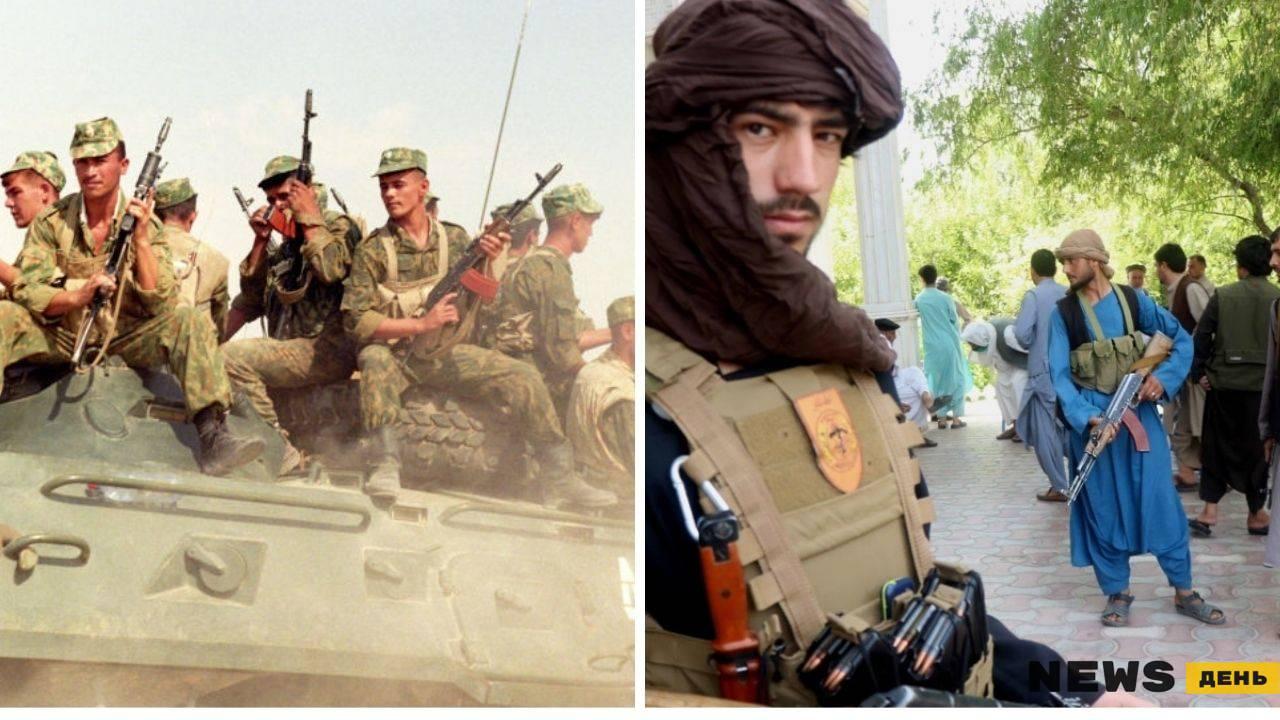 Ситуация на границе Таджикистана и Афганистана сегодня